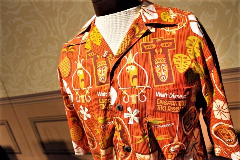 comprar camisa hawaiana para hombre online